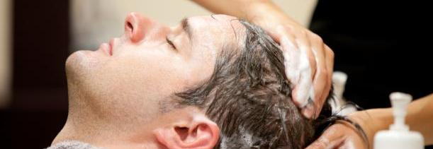 mens_treatment_C