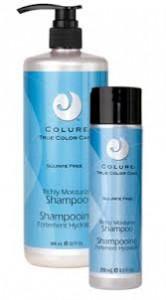 Colure-shampoo-1