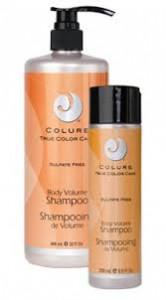 Colure-shampoo-2